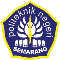 Logo-Polines-96dpi-200px