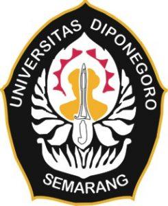 Logo_UNDIP
