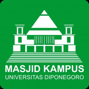 logo-maskam