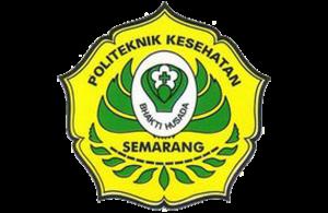 logo-poltekkes-semarang