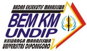 logoBEMKMUNDIP1