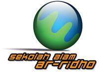 logo_sekolah_alam_31