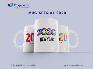 desain mug 2020