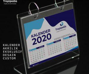 kalenderr